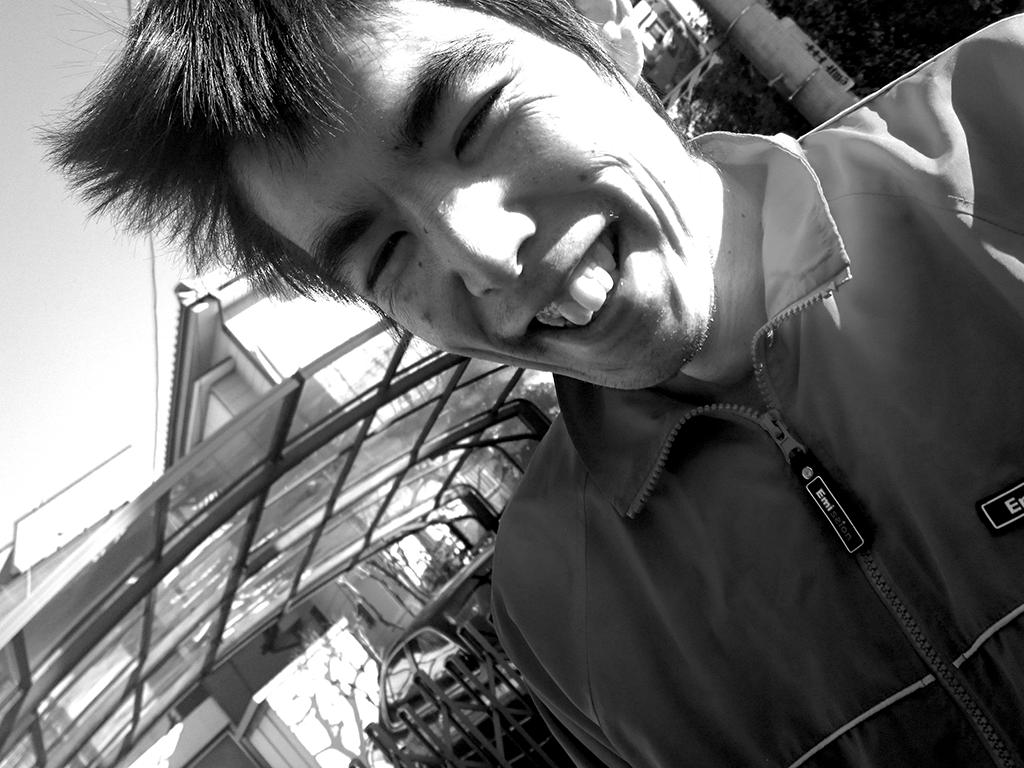 akiyoshi-profile