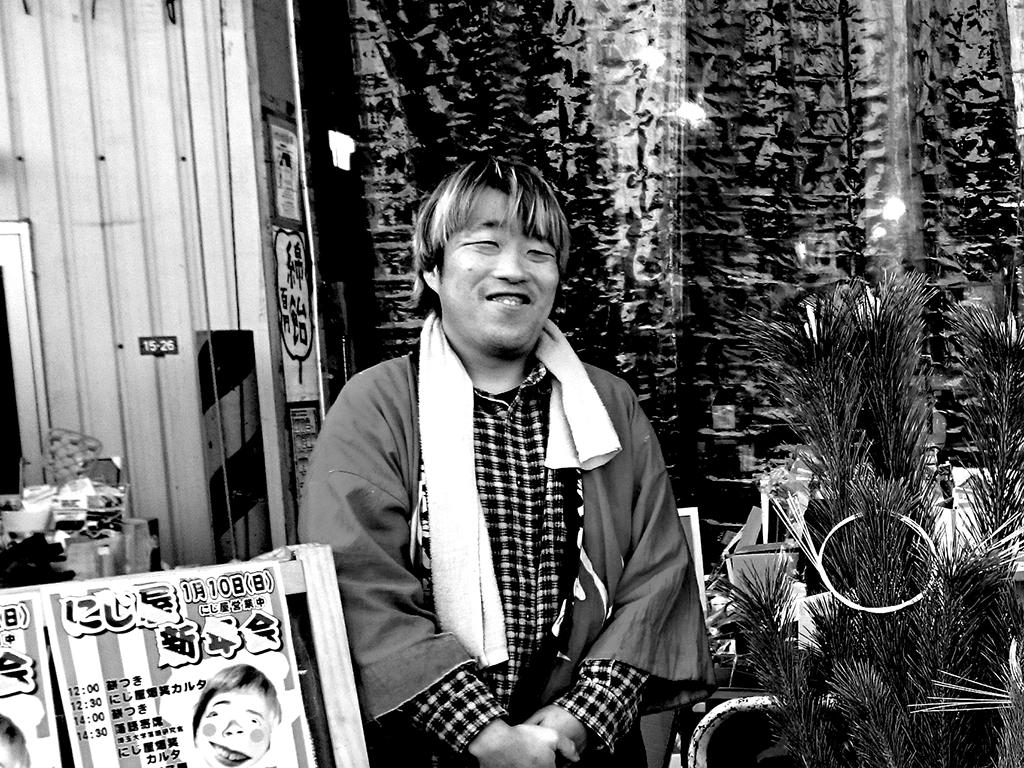 takanobu-profile