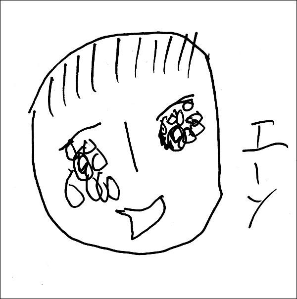 ogura-05