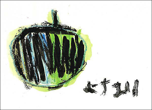 shochumimai02-ichimaru03sml