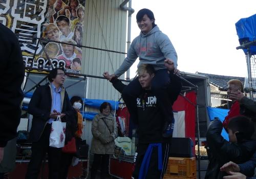 dainichi29