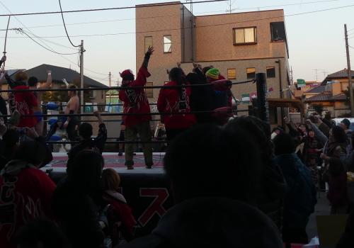 dainichi35